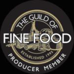 Fine Food Guild Producer Member
