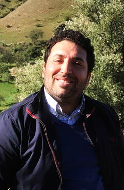 Jaouad Hadani