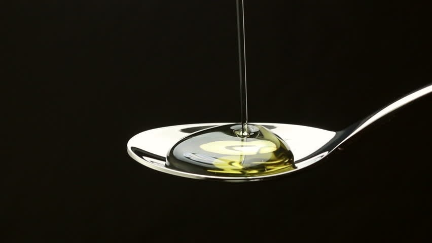 Can Extra Virgin Olive Oil Improve Blood Sugar Levels