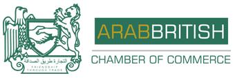 Arab British Chamber Of Commerce Small