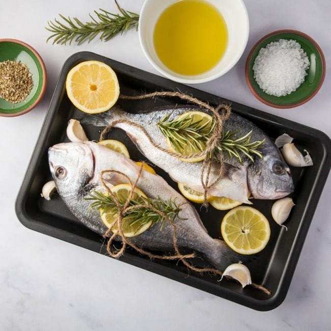 Extra Virgin Olive Oil And The Mediterranean Diet